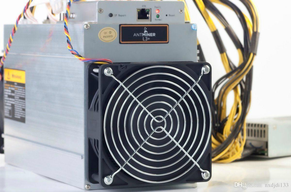Store Litecoin Nanos How To Order An Antminer From Bitmain