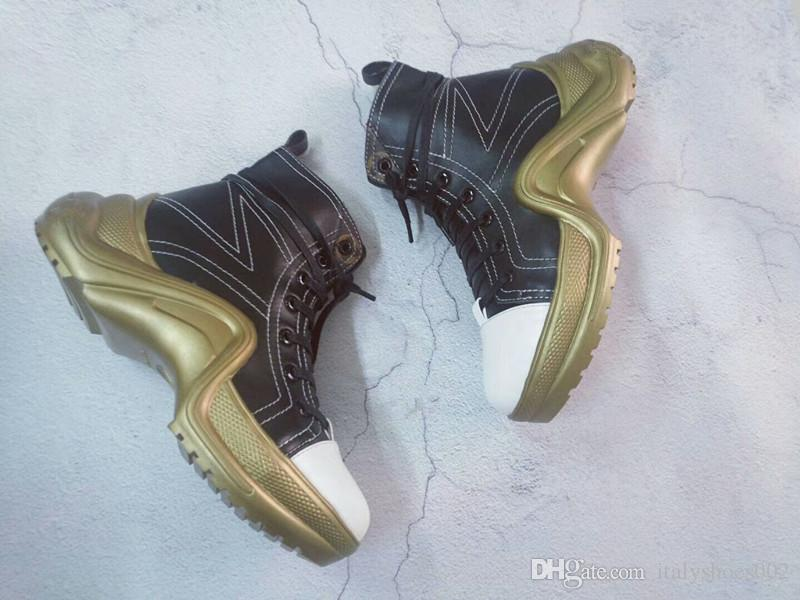 En Pour Chaussures Acheter Palladium Cuir Confortable Style À Femmes zvvn1Y