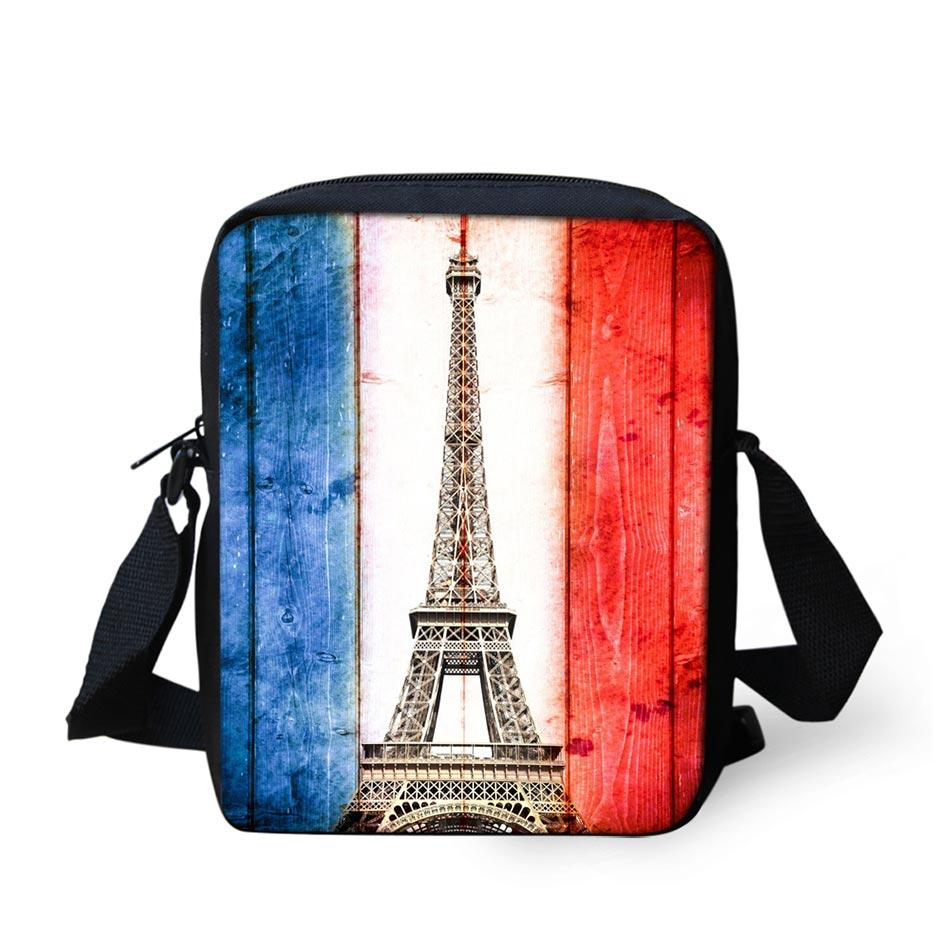 ce078fb0a8e3 Noisydesigns Architectural Beauty 3D Printed Small Children Mini Book Bags  Kids Christmas Gifts Unisex Students Messenger Bag Bags Purses From  Amoyshoes