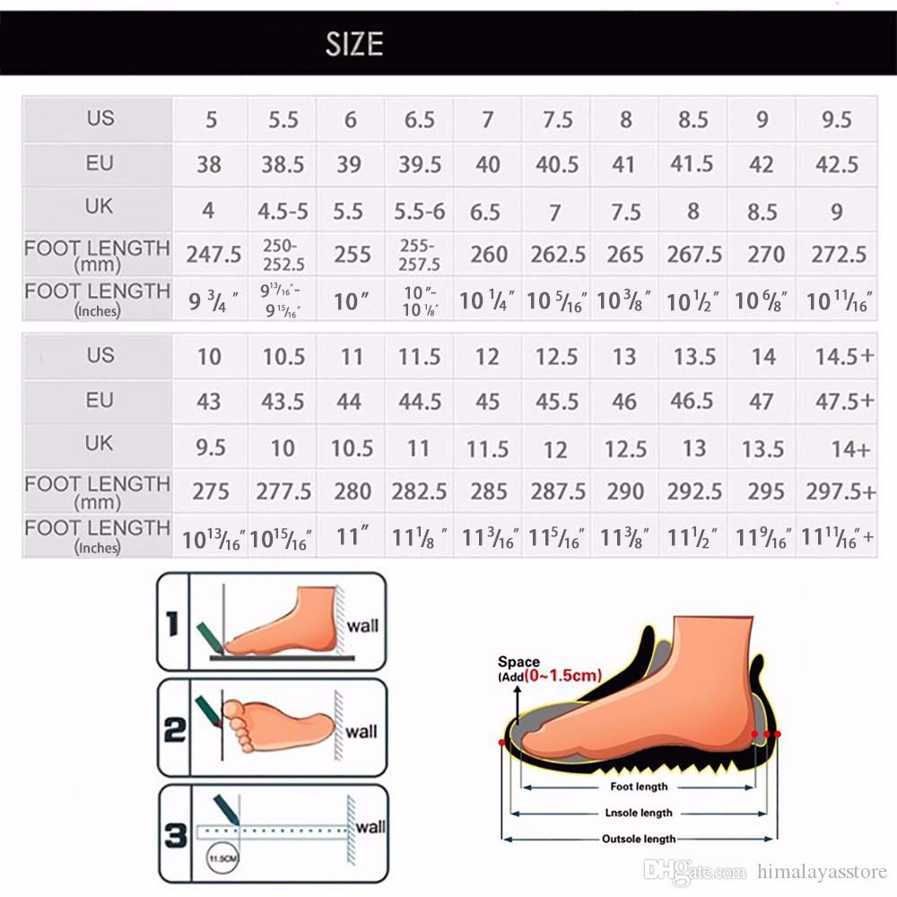 new Handmade men velvet shoes with round tongue Fashion show party and wedding men dress shoes