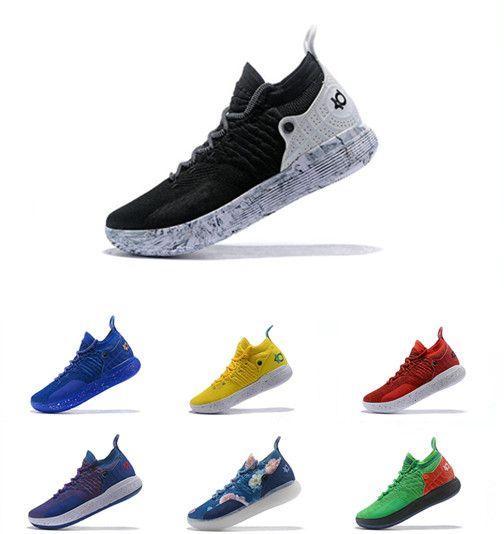 sneakers for cheap 3906d b705a Cheap Kyrie High Cut Best Y3 Tubular