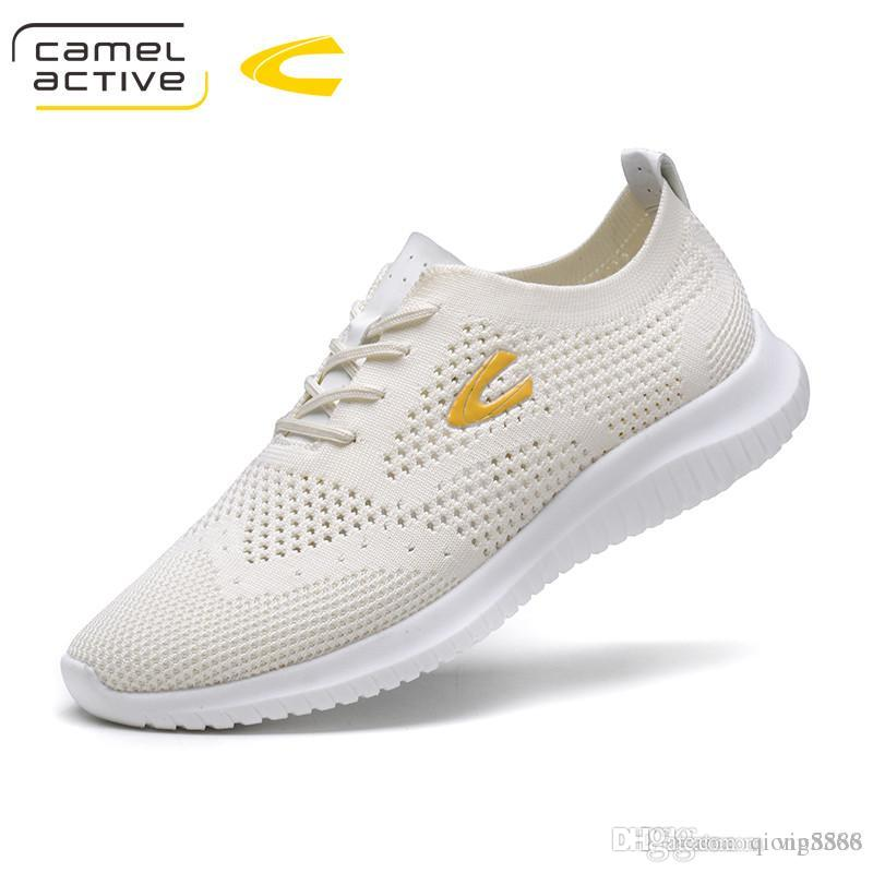promo code 6a724 9b41a Compre 2018 Hot Sale Four Seasons Running Shoes Hombre Zapatillas  Deportivas Con Cordones Zapatillas Deportivas Hombre Zapatos Zapatillas De  Deporte Al Aire ...
