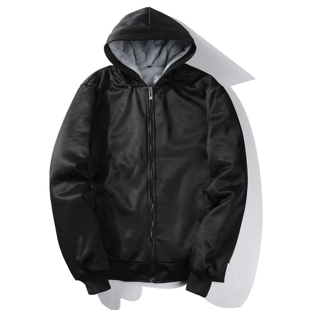 6e8983126 chaqueta-de-los-hombres-chaquetas-negras.jpg
