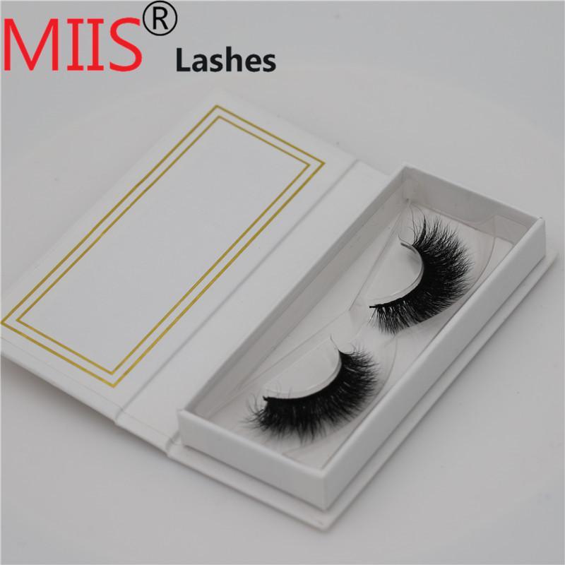 24d0b0af08d 3D Mink 100% Real Fur False Eyelashes Private Label Package Wholesale  Custom Eyelash Case Packaging Fake Eyelashes Lashes Box Buy Storage Boxes  Heavy Duty ...
