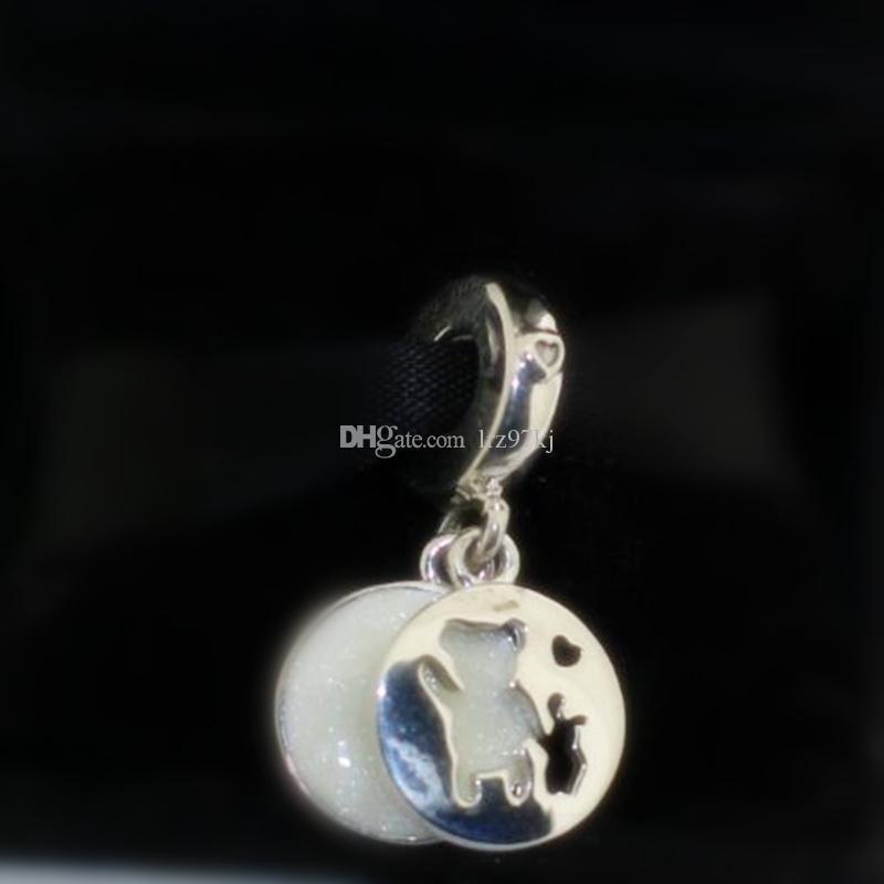 9a4215ac3 Cheap Bronze Pendant Charm Crown Wholesale Turquoise Heart Pendant Charm
