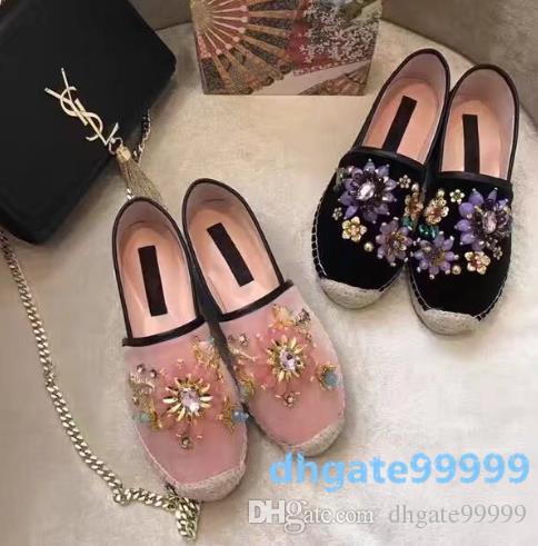 scarpe Pretty Girl Girl Girl Donna Scarpe da Ginnastica Casual Pelle scarpe Donna   5385c5