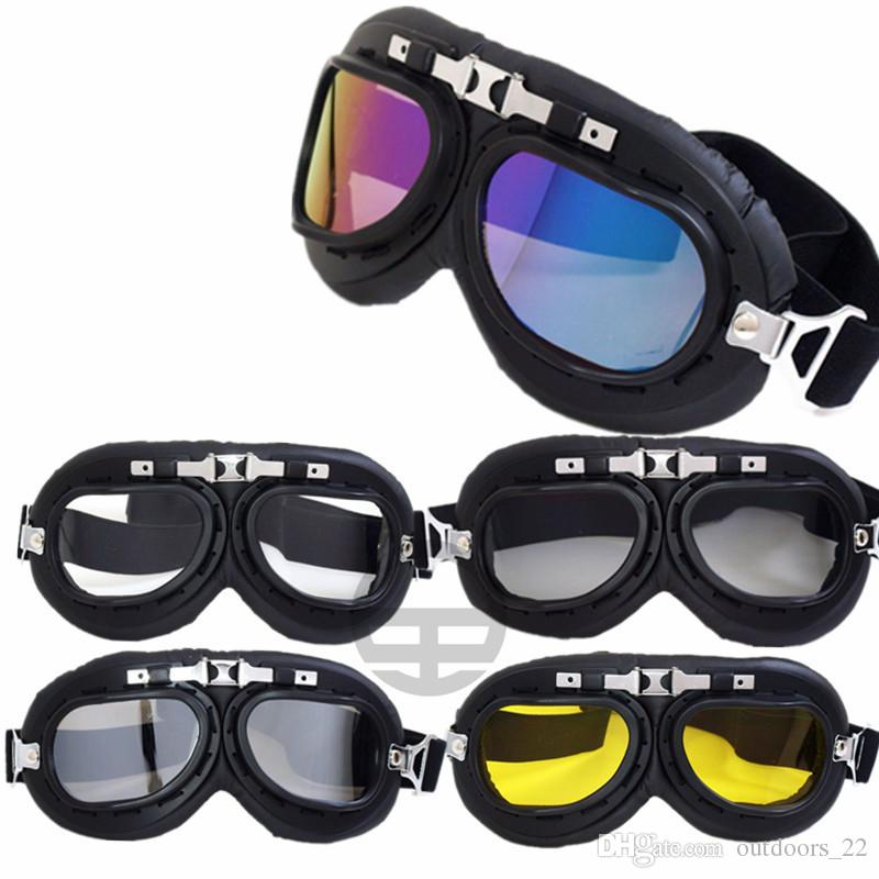 f727d36006cc 2019 Motorcycle Harley Goggles