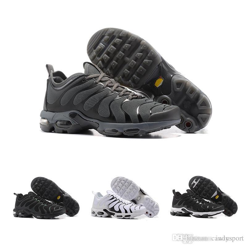 nike air max zapatos hombre