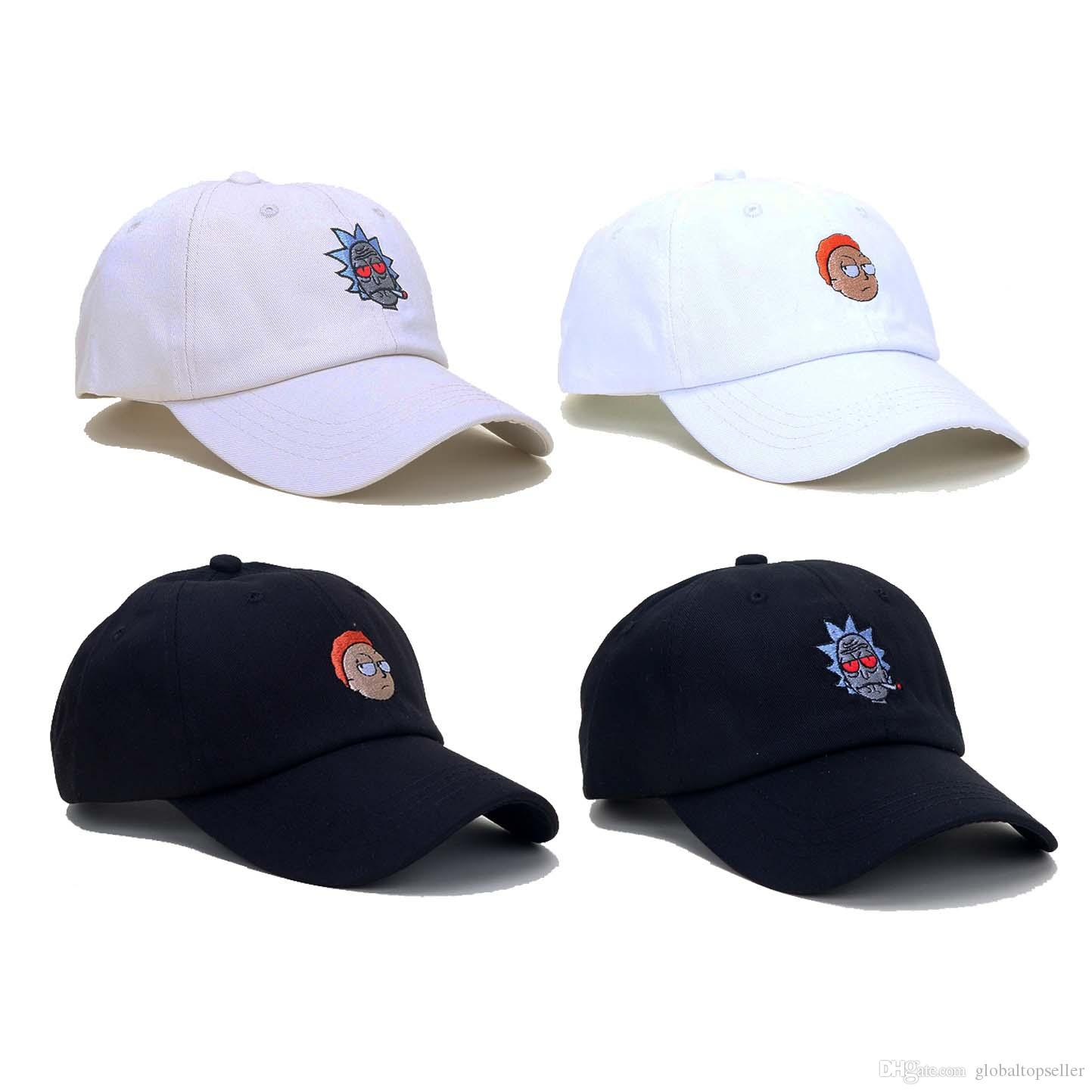 6947b09917a23 ... canada baseball hats baseball caps dad hats zumiez 643e5 6bc73