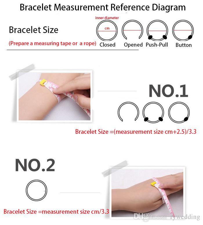 Feine Geniune Leder Nagel Armbänder Magnetverschluss Schwarz rot geflochtene Seil mit Silber Gold Nagel-Kopf Armbänder für Frauen Modeschmuck