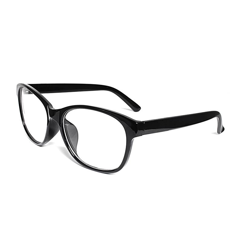 Acheter Cadre De Lunettes Optiques Vintage Gregory Peck Oculos De Grau Rond Myopie  Optique Eyeglasse Femmes Hommes De Haute Qualité De  26.84 Du Cupwater ... 669769257b31