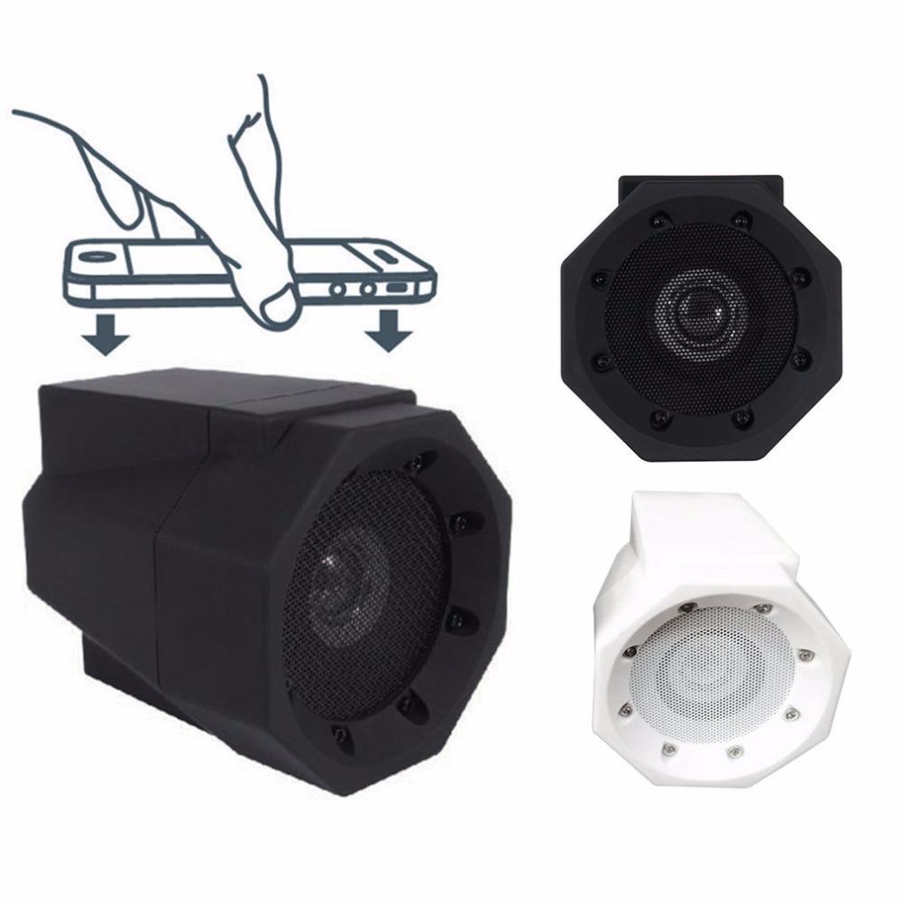 Tragbares Audio & Video Tragbare Mini Bluetooth Empfänger Adapter Stereo Musik Drahtlose Lautsprecher Audio Empfänger Usb 3.5mm Aux Für Verstärker