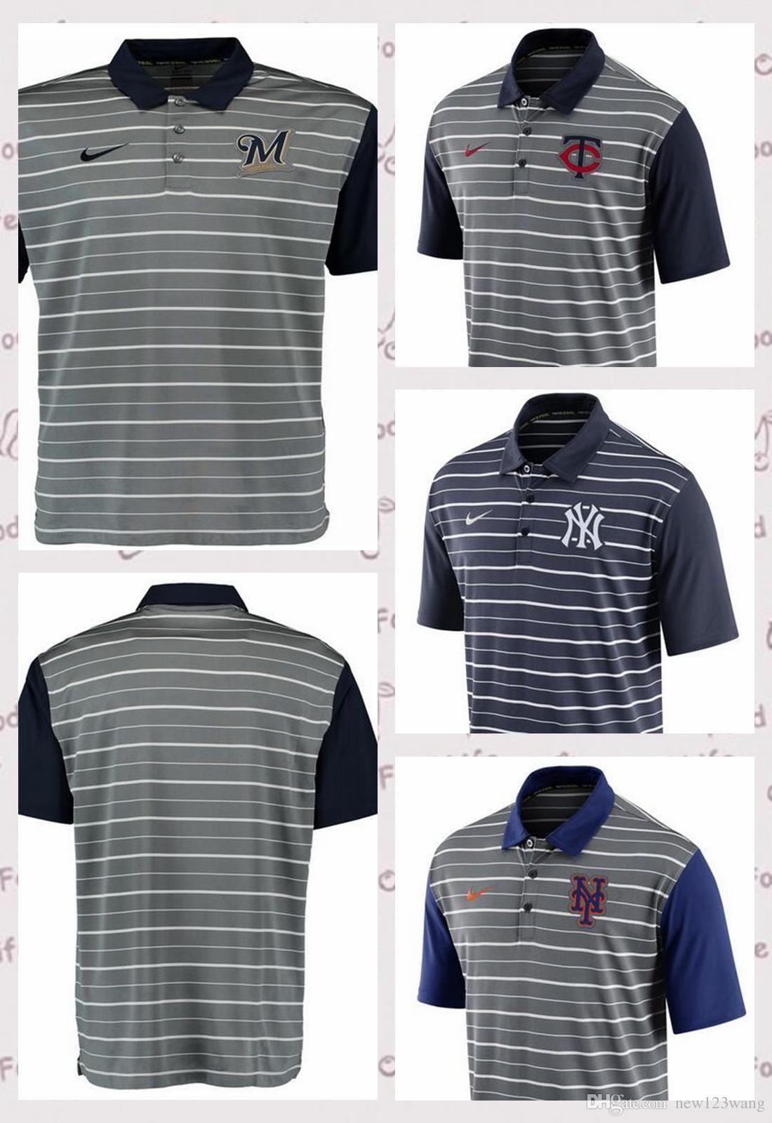 pretty nice c1432 a1786 Cheap Los Pollos Hermanos T Shirt Best Travel T Shirts