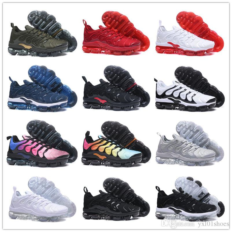 8b753e558c9 Buy nike vapormax plus dhgate   55% off!