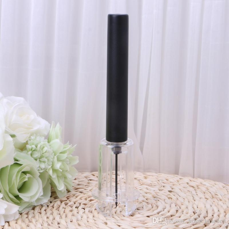 Top Quality Red Wine Opener Air Pressure Stainless Steel Pin Type Bottle Pumps Corkscrew Cork Out Tool