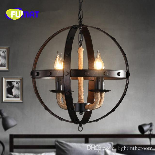 Attrayant Com/Product/Fumat Metal Cover 6 Head Modern Contracted/409024115.Html  Pendant Pendant Lighting From Lightintheroom, $284.43| Dhgate.Com