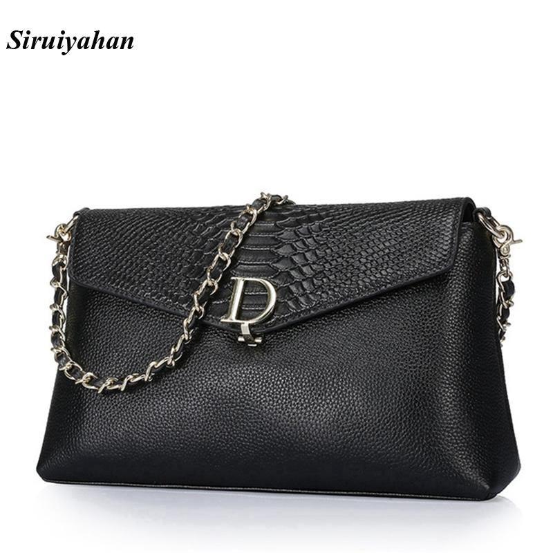 5bdf7deb18 Cheap Top Quality Leather Designer Handbag Best Small Leather Hand Bag  Wholesalers