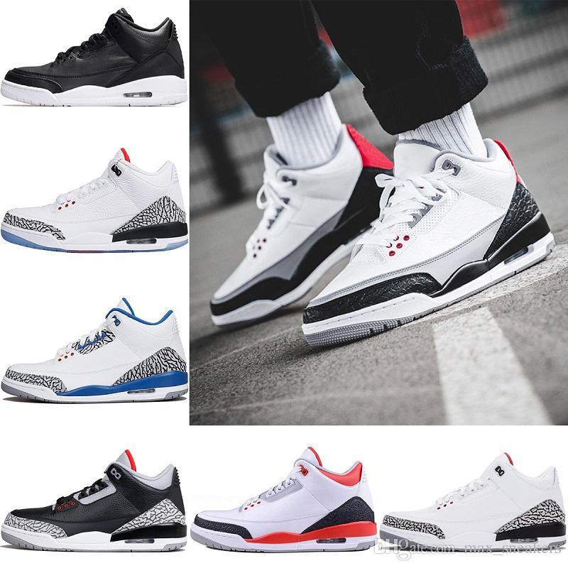 the latest 369ba d7e90 Cheap Blue Cinderella Shoes Best Ace Shoes