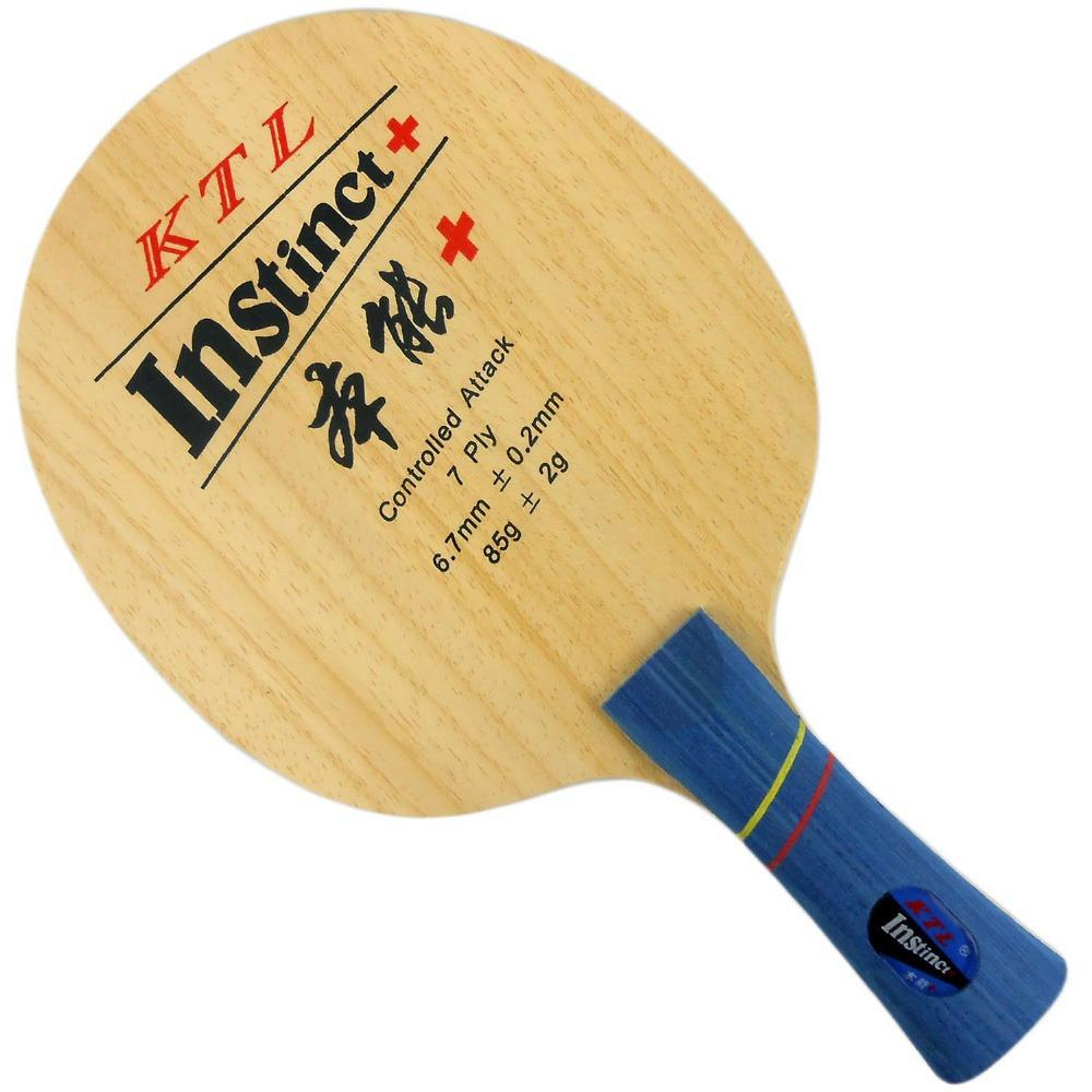 8512 Pips-long Table Tennis Rubber Ping Pong Sponge Cool In Summer And Warm In Winter Meteor liu Xing