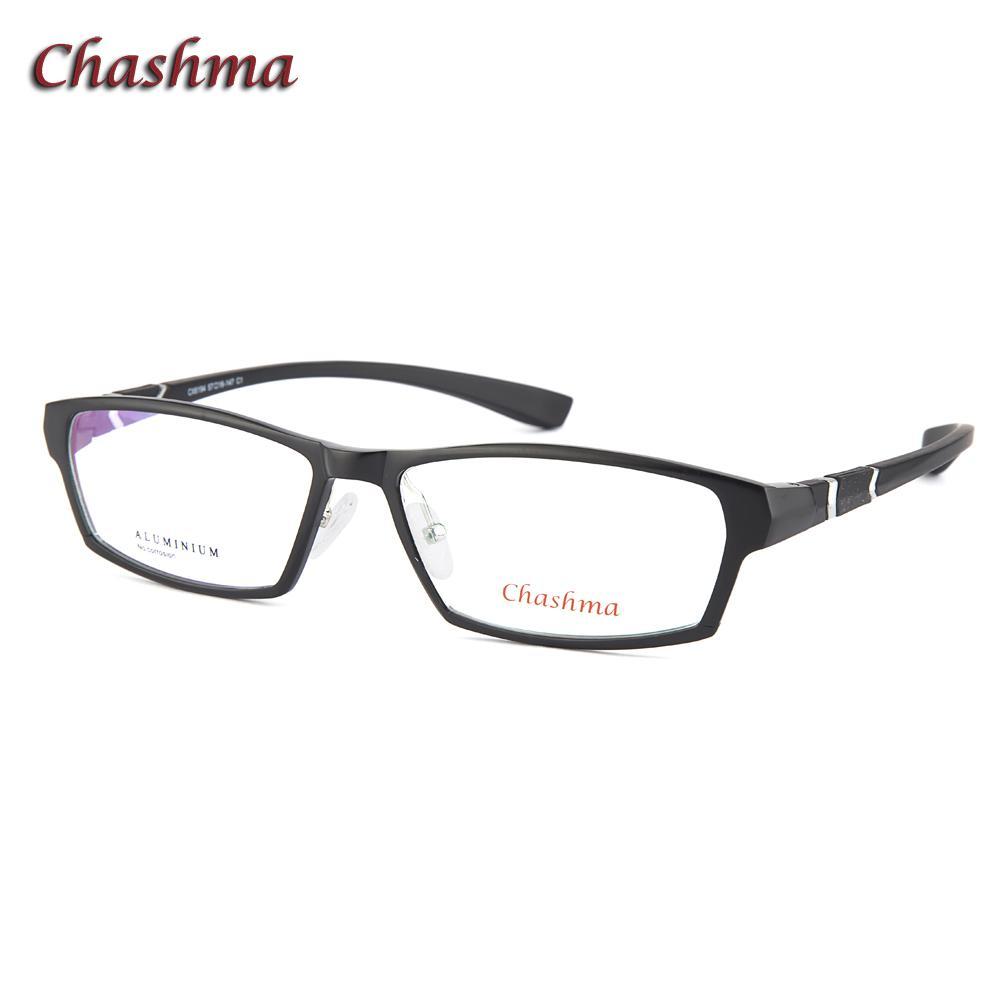 Großhandel Chashma Marke Designer Top Qualität Legierung Designer ...