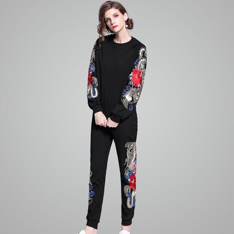 Oberteile Und T-shirts Toplook Sexy T Shirt Frauen Lange Hülse Frühling Sommer Weg Von Schulter Crop Top Tops Schwarz Rot T-shirt Top Streetwear 2019