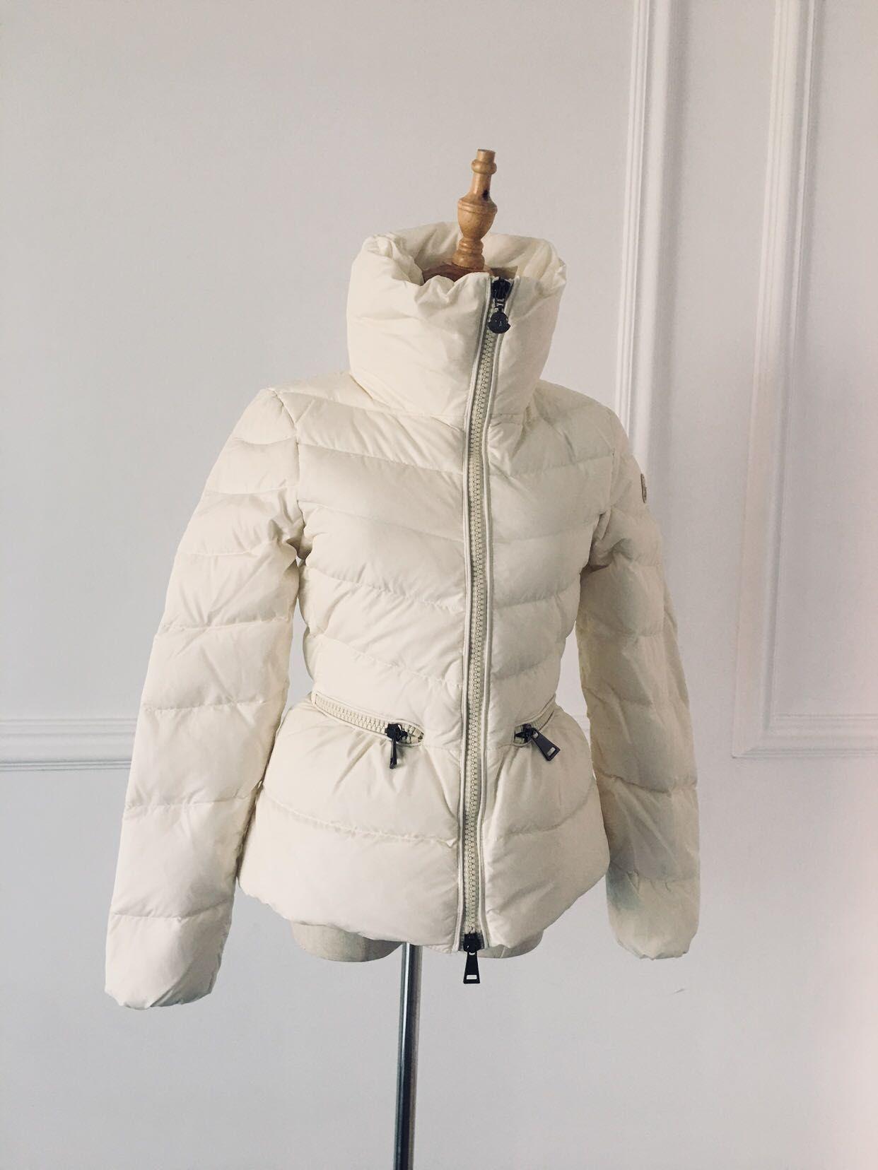 Acheter 2018 Nouveau Mode Doudoune Femme Marque Court De Luxe De Haute  Qualité Slim Minceur Épais Chaud Femmes Designer Manteaux D hiver Taille 1  4 De ... 993c3309e404