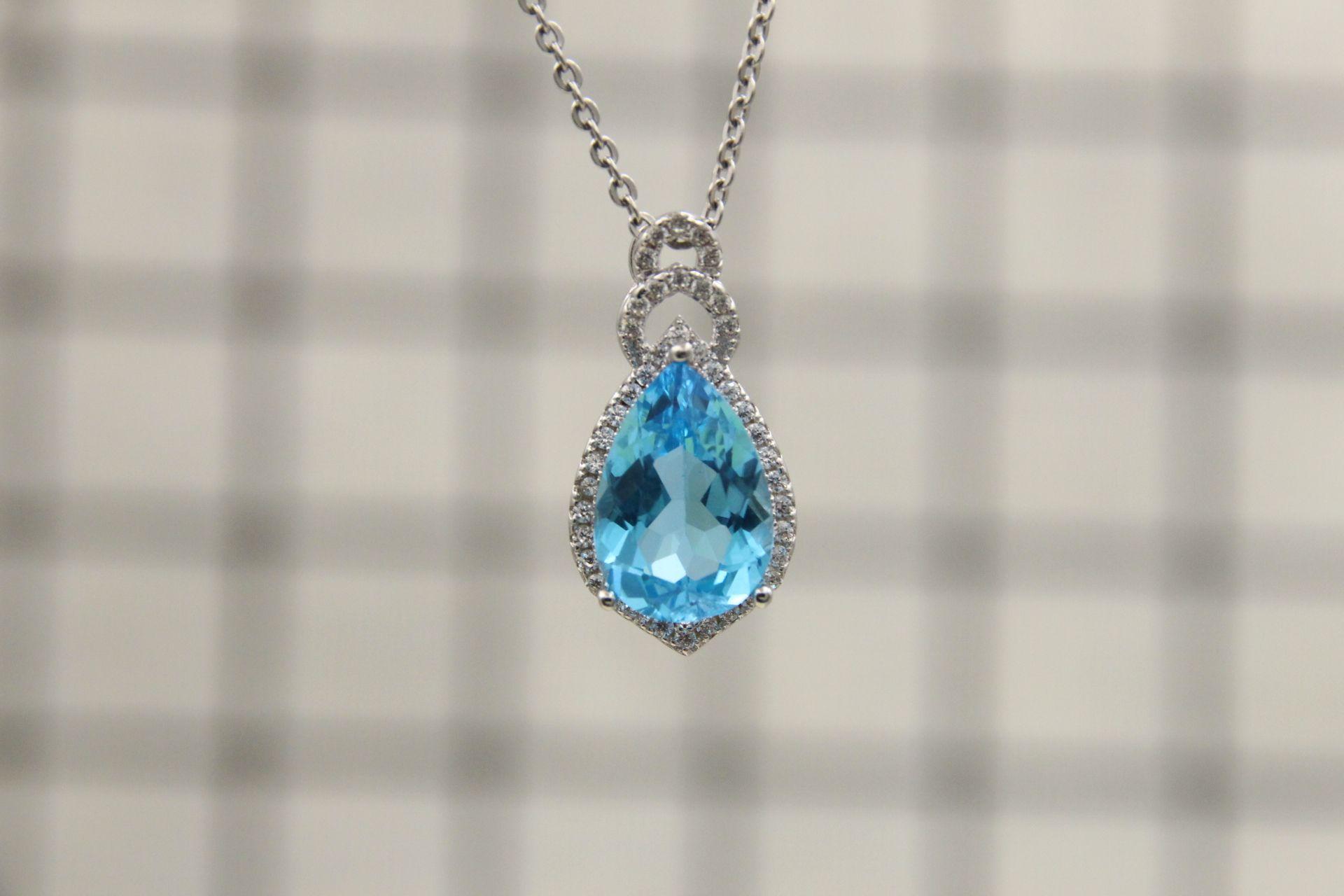 platine platine lady topa pendentif en pierre platine, japonais et coréen  style diamant, couple d'argent sterling cadeau d'anniversaire