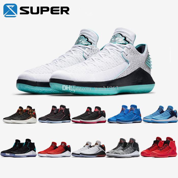 c79219d24ac1 2018 New Arrival 32 Basketball Shoes for Women Men Low Metallic Gold ...