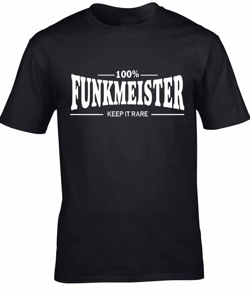 Tanz Funk Shirt T 3xl Witzig Disko Selten Rillen Herren 4xl 5xl qq7wfxv