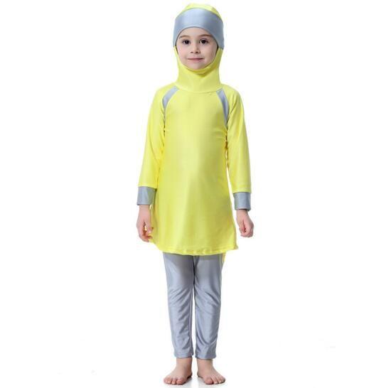 arab girls are