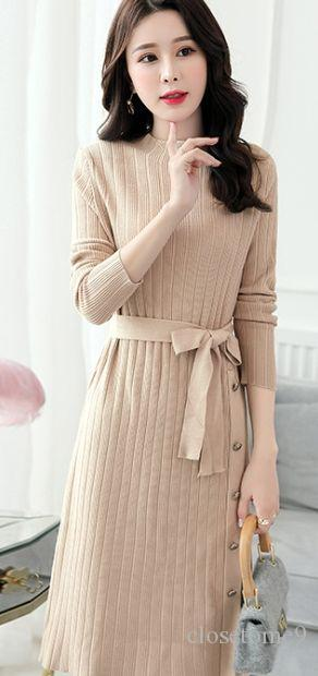 fdc95847fc 2018 Autumn the New Style of Women S Wear Korean Character Lady S ...