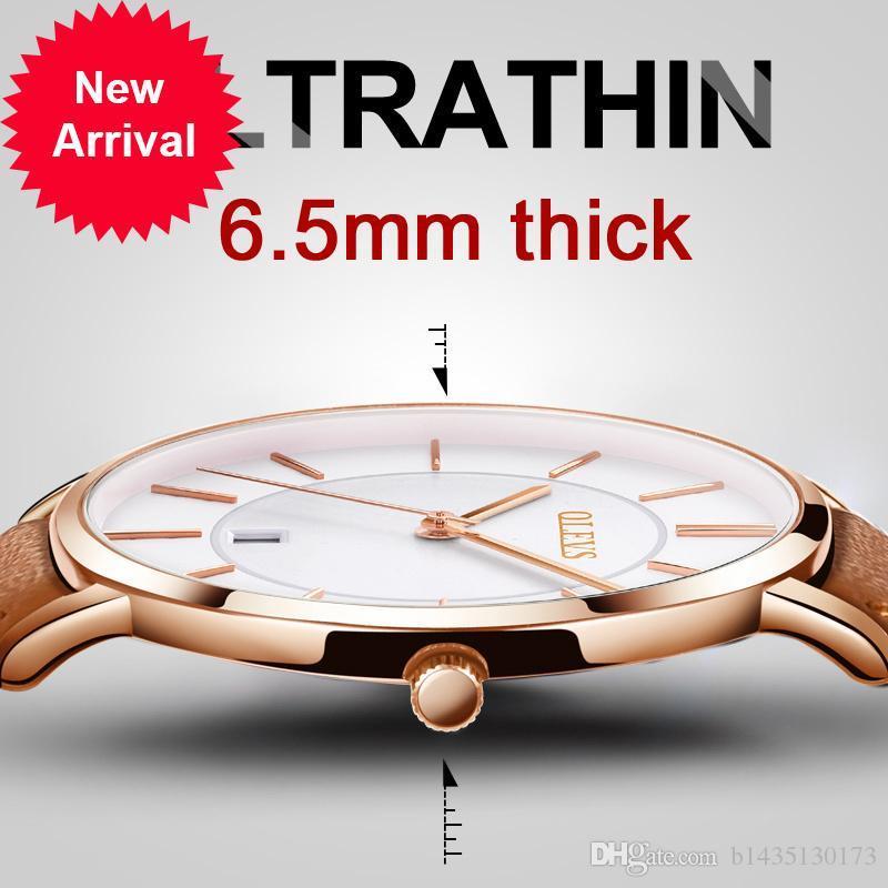 dc0e20ddb27 Compre 50% De Desconto Relógios Dos Homens Top Marca De Luxo Homens ...