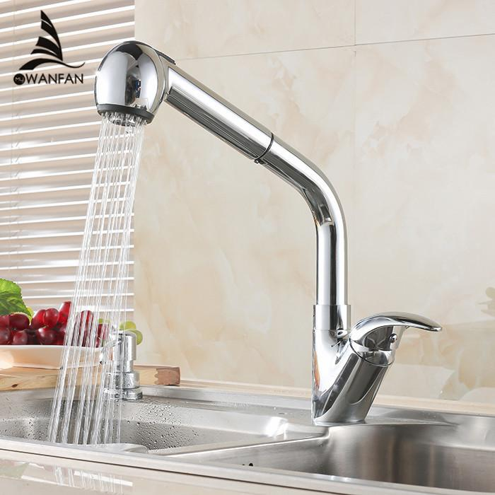 the portrait faucet to kitchen best know get must you facts
