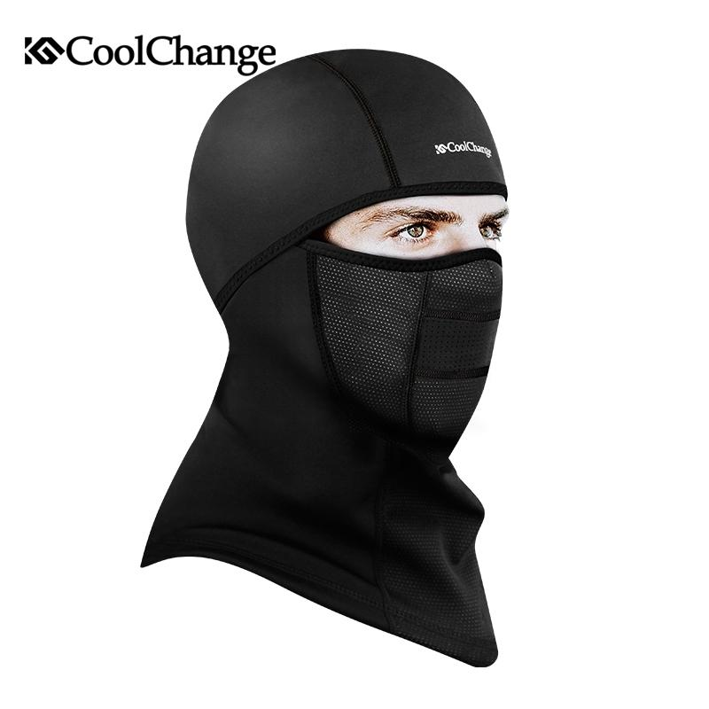 Rapture Lycra Ski Full Face Mask Motorcycle Cycling Bike Bicycle Scarf Hood Hiking Mask Beautiful And Charming Men's Masks