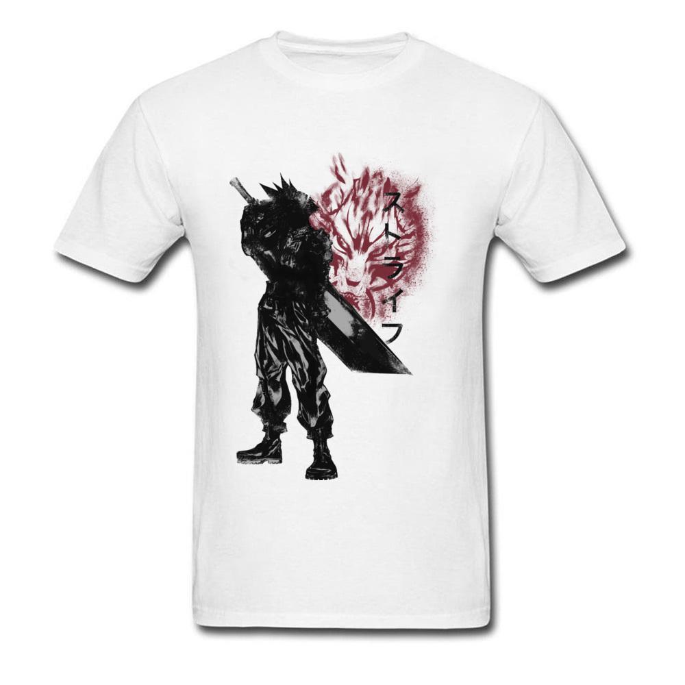 Ex Soldier Tshirts Custom T Shirt For Men Dragon Ball T Shirt Print