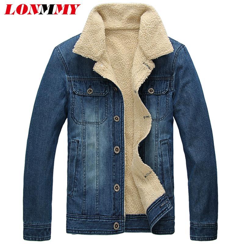half off 0534f 9f25e lonmmy-m-5xl-2017-inverno-jeans-giacca-uomo.jpg