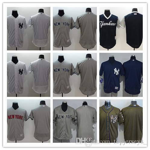 Cheap Blank Mens Baseball Jerseys Best Cheap Cool Base Baseball Jerseys 7b72f07c4