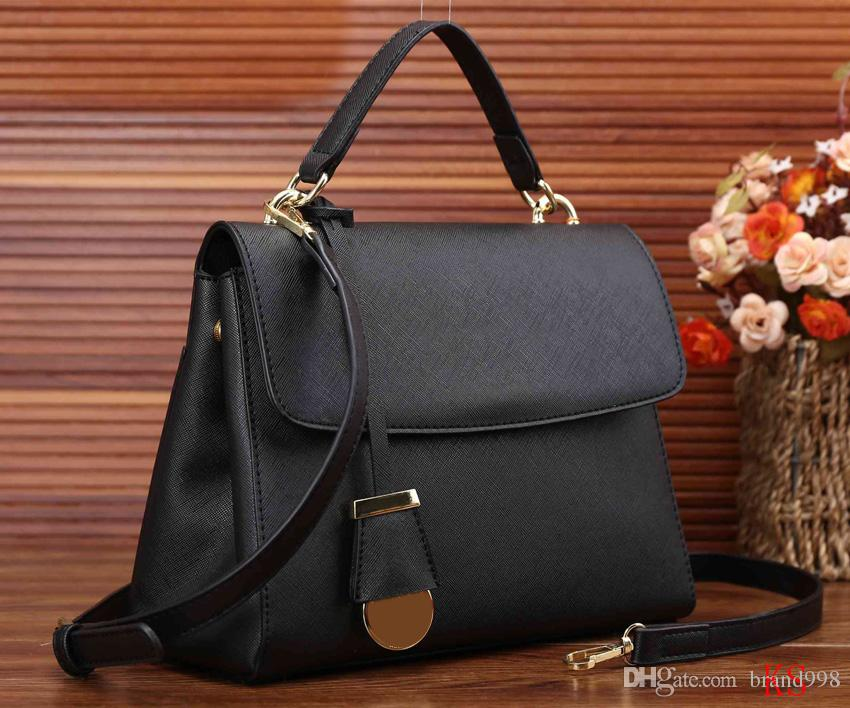 9e08732c2f Luxury Brand Designer Women Handbags Ladies Bolsa Feminine Shoulder  Crossbody Tote Bag With Large Capacity Women Office Purse Designer Handbags  School Bags ...