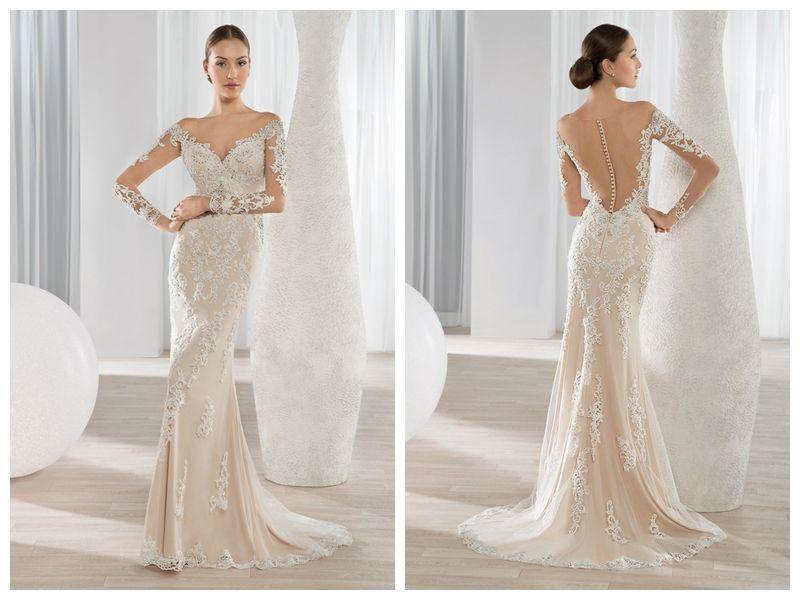 compre 2018 vestido de novia vestidos de novia vestidos de novia