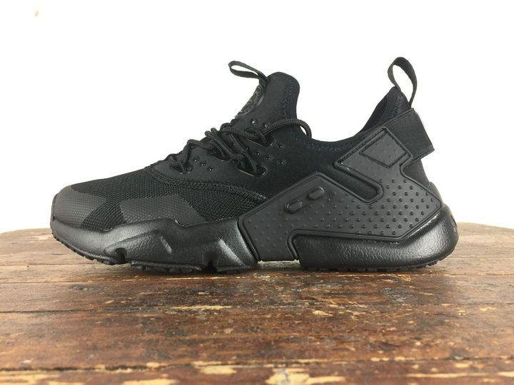 6bdd6054f812 2019 2018 New Pattern Huarache 6 Six Men Women Huarache VI Shoes Huaraches  Sports Sneakers Running Shoes Size 36 45 From Maomaostore
