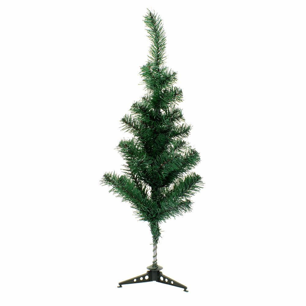 Christmas Tree 60CM Artificial Xmas New Year Trees Home Decor Party Decoration Unusual Decorations Victorian From Galry