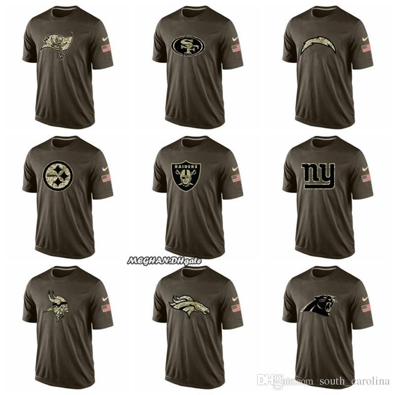 Men Buccaneers San Francisco 49ers Chargers Pittsburgh Steelers ... 35dfe6b7b