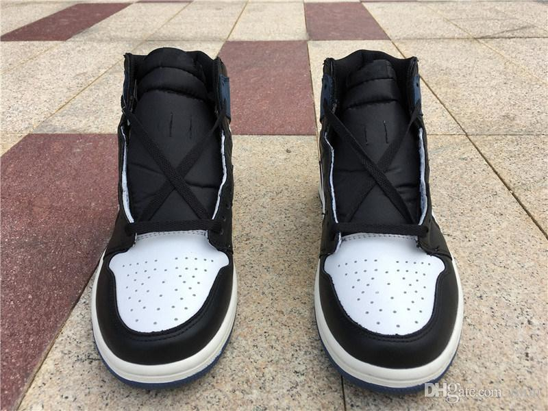 Blue Moon New 1 Men Basketball Shoes Sneakers Shattered Backboard Sports  Designer Trainers Shoes With High Quality Men Basketball Shoes Basket Ball  Shoes ... 34424e2dd