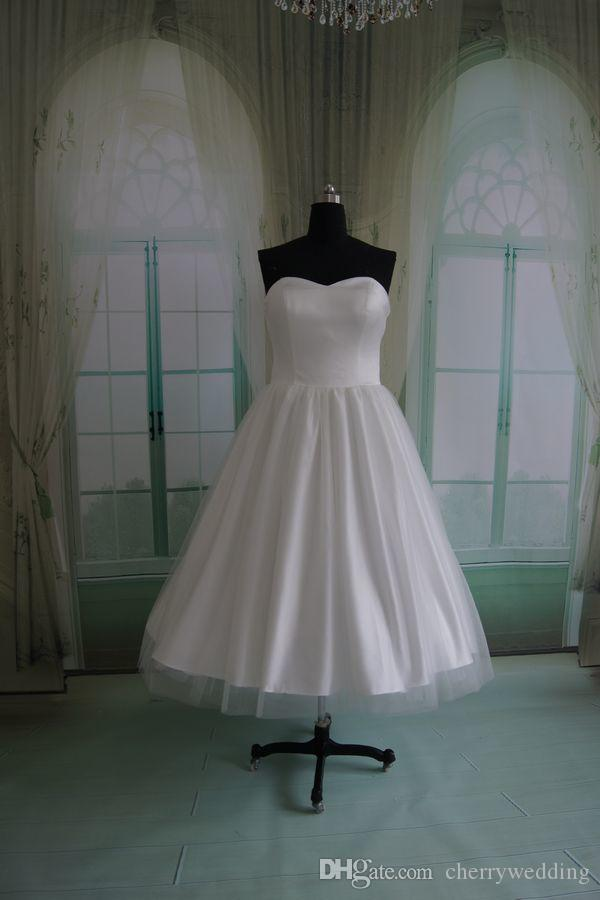 Fat Wedding Dress 50s Style Dresses Affordable Wedding Dresses