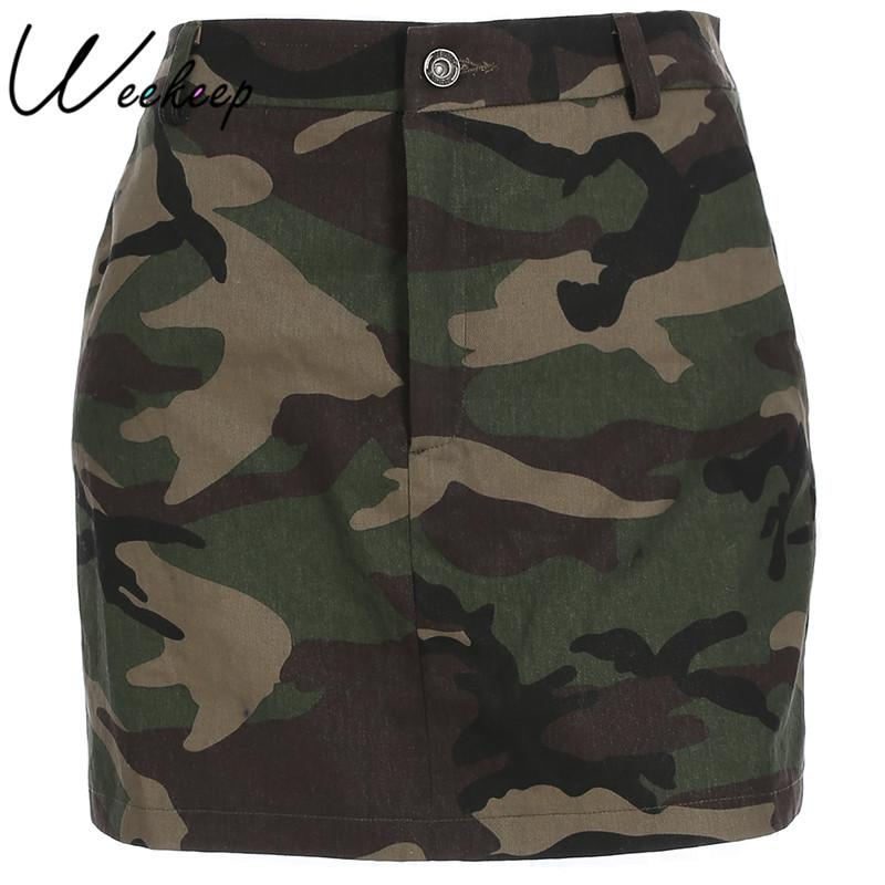 Apologise, but, sexy camo skirts words