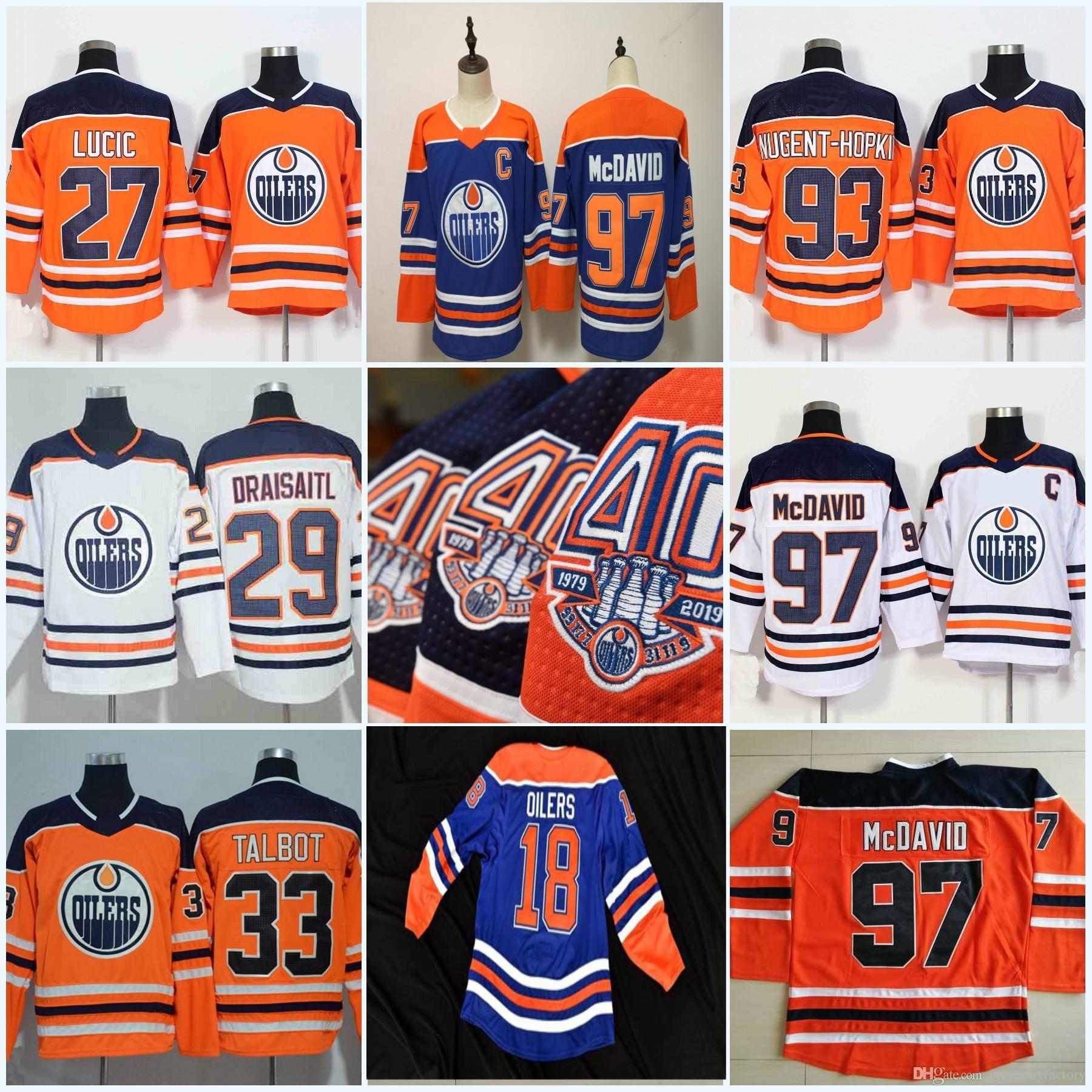 size 40 9bf11 0ca5b purchase edmonton oilers lucic jersey d3e52 10b3c