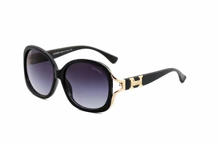 87adcc9f2a75 Designer Glasses CN8012 Classic Fashion Frames Luxury Brand ...