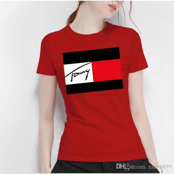 c1d08b094b8a7 New Design Zipper T Shirt Men Boy Hip Hop Tops White Black Sleeveless 100%  Cotton Long T Shirts Tee Sport Jogger Tank Top Gilet LGF0434 Shirts T Funky  T ...