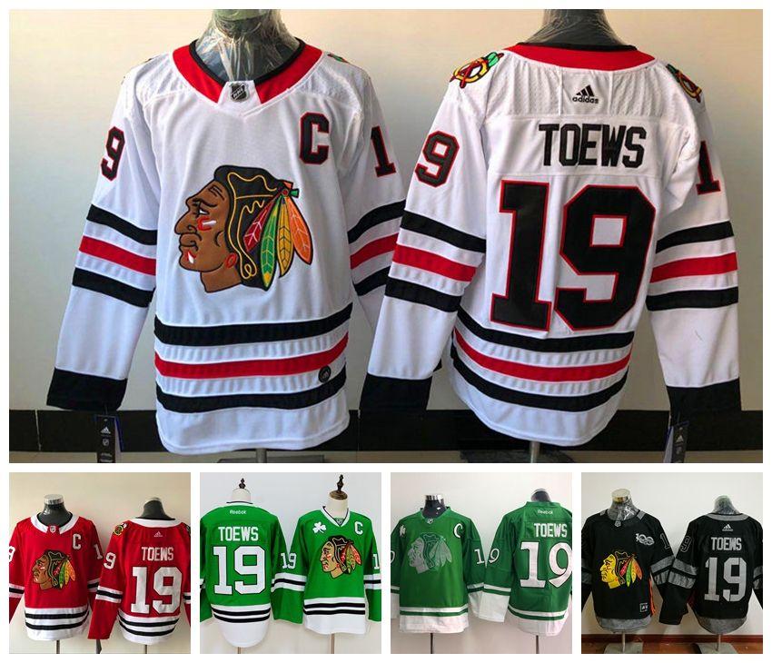 order blackhawks 19 jonathan toews red usa flag fashion stitched nhl jersey  eac14 df6fa 812dc45d5