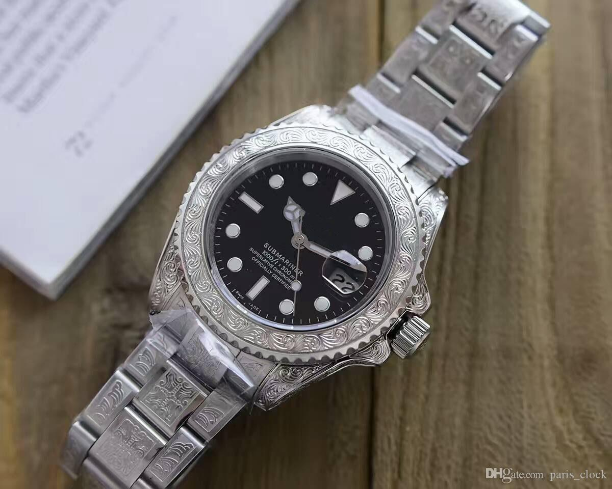 milgauss luxury engraving another rolex modding wristshot watches of kind fashion blog